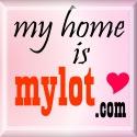myLot image