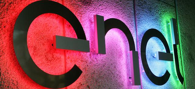 Un millón de dolares donan compañías de ENEL a Colombia para combatir Covid 19