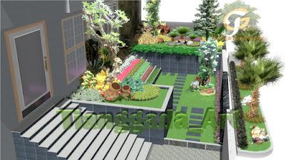 https://www.tianggadha.com/2020/06/tukang-taman-surabaya-ahli-desain-taman.html