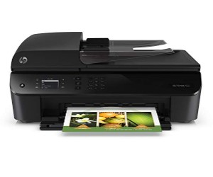 hp-officejet-4632-printer-driver