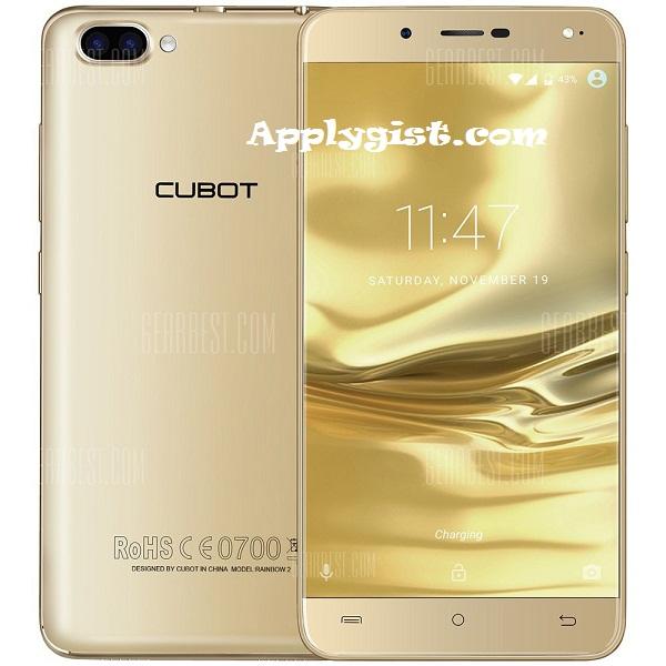 Best 3g mobile phone deals