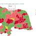 COVID-19: Macau nesse momento possui a maior taxa de transmissão na região salineira