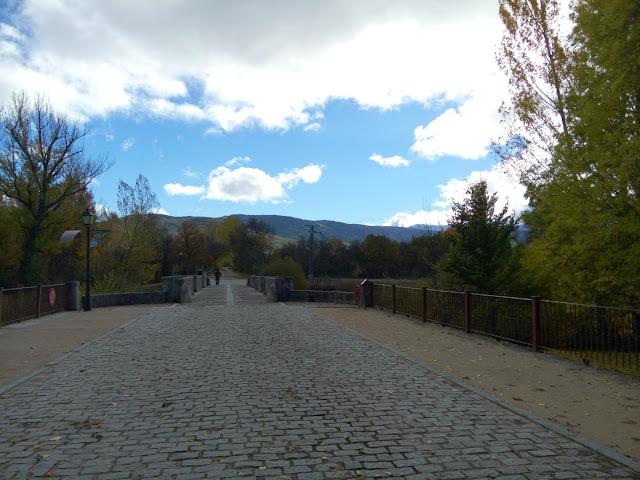 Puente-del-perdon