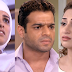 OMG Another Shocking Twist Added In Shagun's Memory Loss Drama and Raman Ishita's Seperation In Yeh Hai Mohabbtein