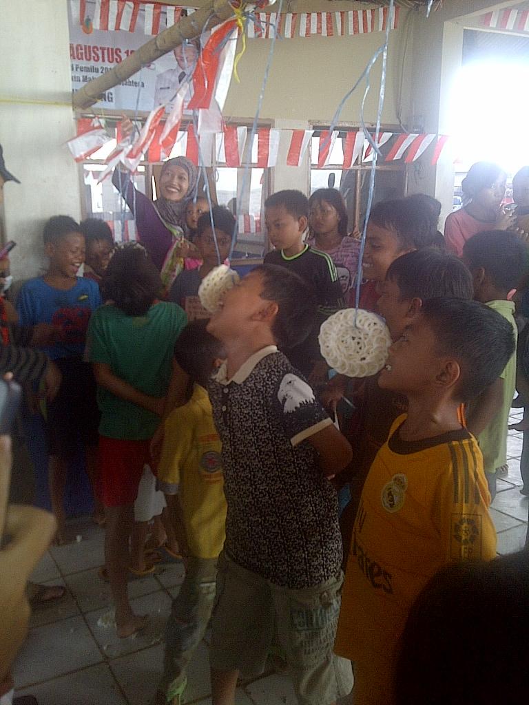 HANYA ADA DI INDONESIA KONYOL TAPI LUCU Panimbang Online