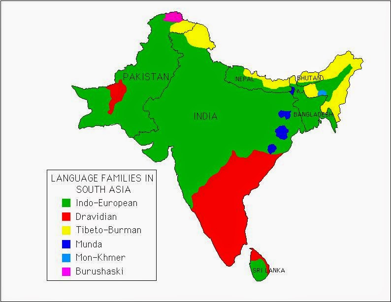 Short essay on the Judiciary System of India