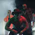 VIDEO l Darassa ft Harmonize – Yumba