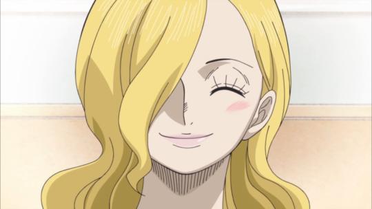 9 Sosok Ibu Hebat yang Ada di One Piece - MogiMogy