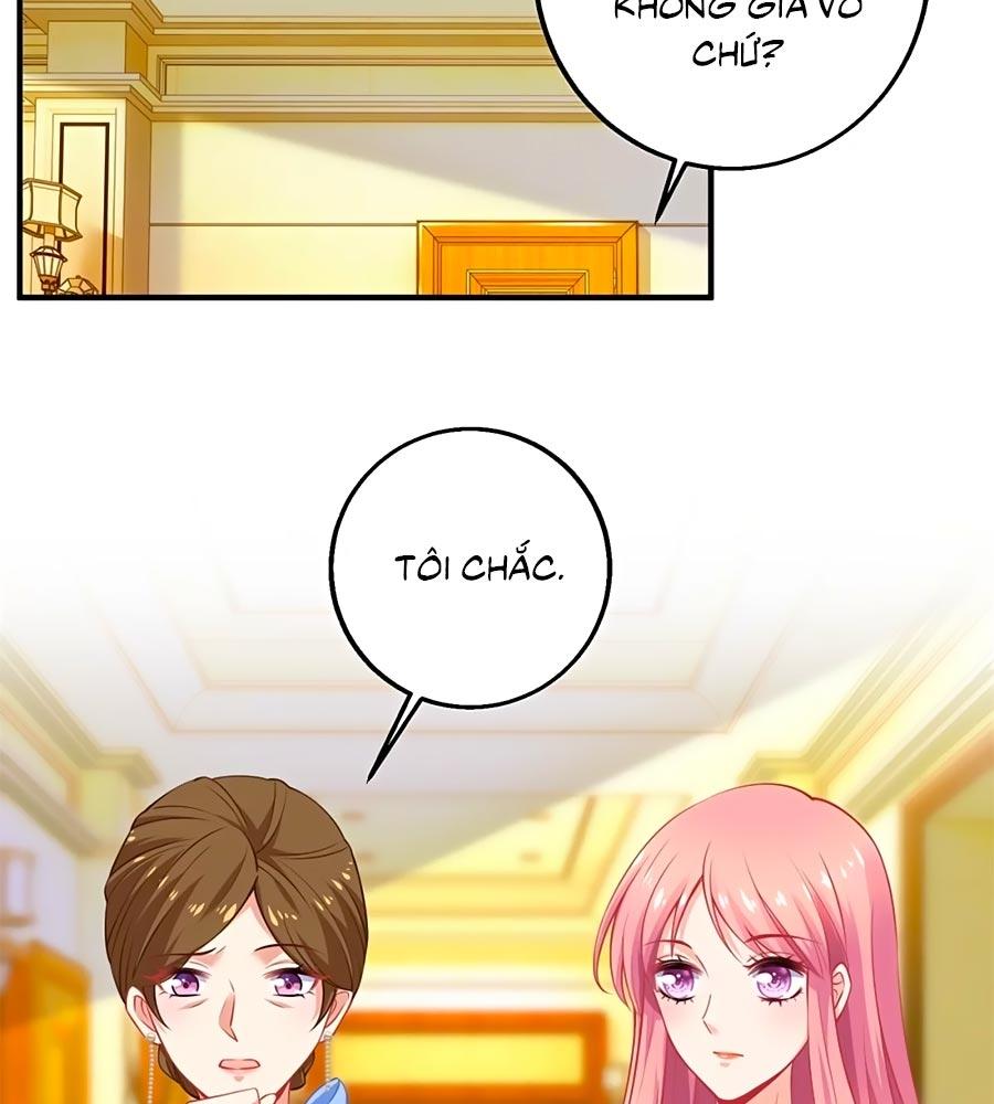 Đưa mami về nhà chap 228 - Trang 16