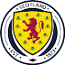 Scotland National Football Team Nickname