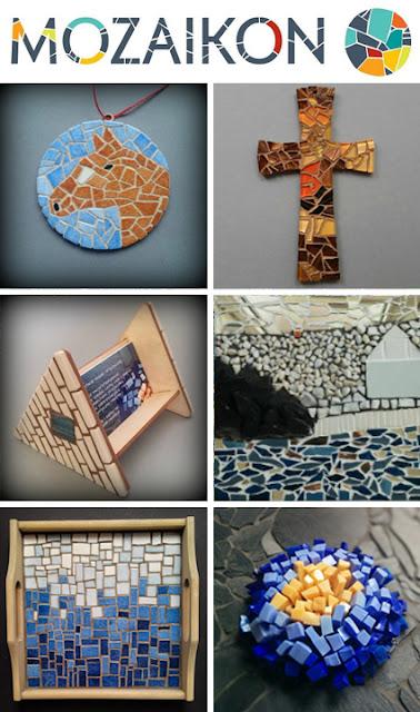 http://mozaikowanie.pl/index.php/galeria-ewy/
