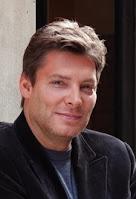 Andrew Gross (Author)
