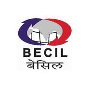 BECIL Recruitment Telugu