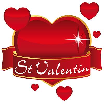 image saint valentin 2018