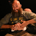Cobertura: WWE NXT 15/04/20 - Tic-Tac