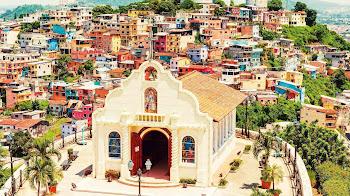 Paso a paso para emigrar de Venezuela a Ecuador