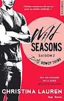 http://lachroniquedespassions.blogspot.fr/2015/05/wild-seasons-tome-2-dirty-rowdy-thing.html