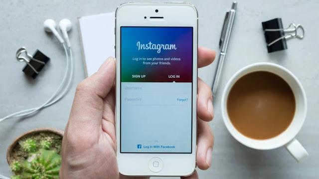 Waktu Terbaik untuk Posting di Instagram 2019