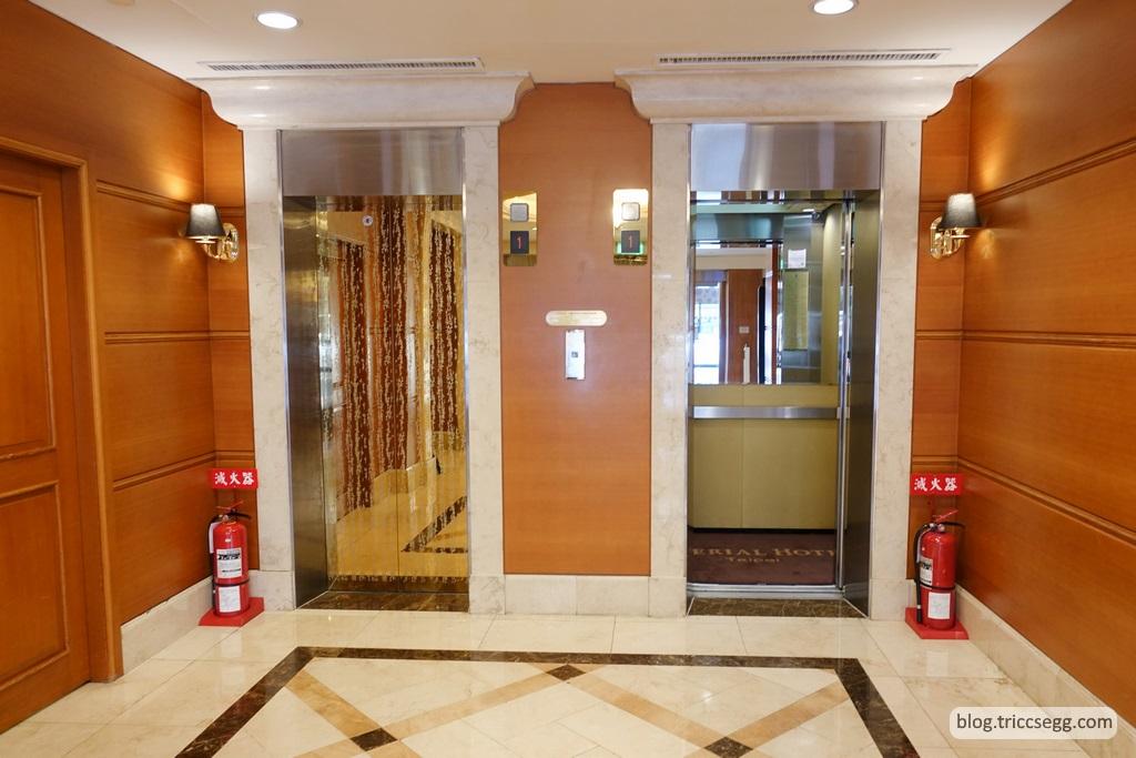 華國大飯店(48).jpg