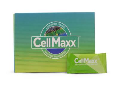 CellMaxx Obat Herbal Sehat