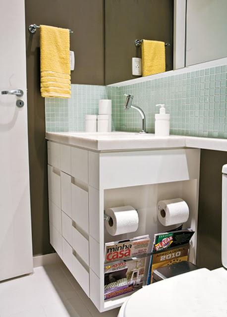 aproveite-espaço-no-banheiro-pequeno