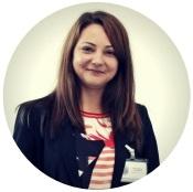Zespół Design/Biznes: Anna Raducha-Romanowicz - redaktor naczelna