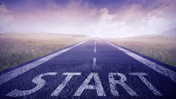 10 bước ước mơ thành hiện thực