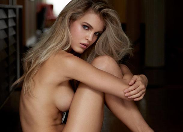 Sexy Australian Babes