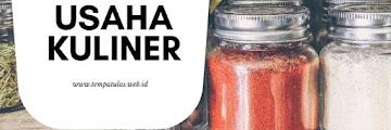 Tips Cara Memulai Usaha Kuliner Untuk Pemula Dari D'Asa Preneur