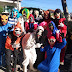 Cidade de Mairi é proibida de fazer Carnaval