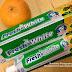 Found Essential Oils in Fresh & White Kayu Sugi Extract Toothpaste!