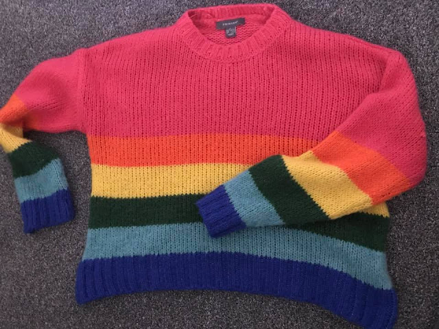 rainbow-jumper-primark