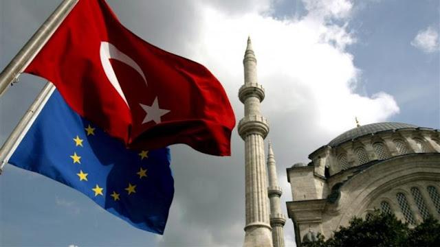Ευρώπη - Τουρκία: Πλησιάζει η ώρα της αλήθειας;