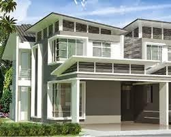 Renovasi-Rumah-Di-Batam-2
