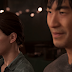 The Last of Us Part II contará com personagens novos e antigos