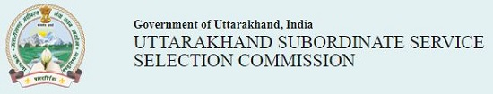 UKSSSC Assistant Game Teacher Results 2020 | Uttarakhand LT Teacher Exam Result