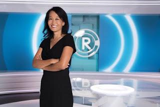 Radar Radio opent vakantieloket voor een zorgeloze vakantie