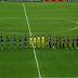 É não perder! Paulista enfrenta Assisense neste domingo, pelo 1º jogo das quartas de final