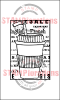 http://stamplorations.auctivacommerce.com/Framed-Coffee-for-One-P5679553.aspx