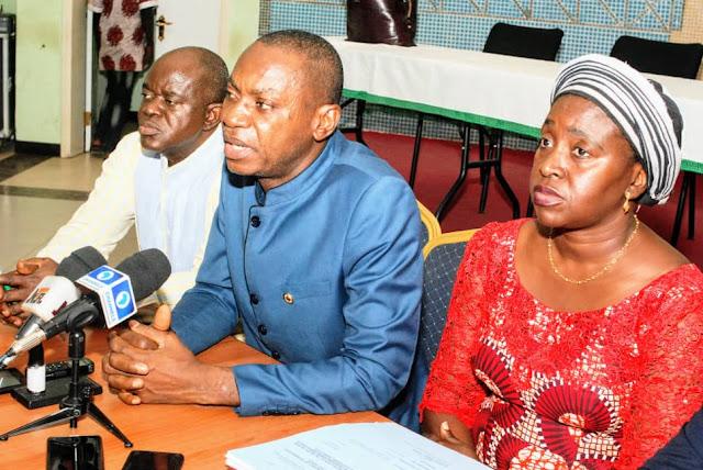 Coronavirus: Benue closes schools indefinitely