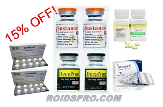 Buy real steroid cycle with Deca and Sustanon 250