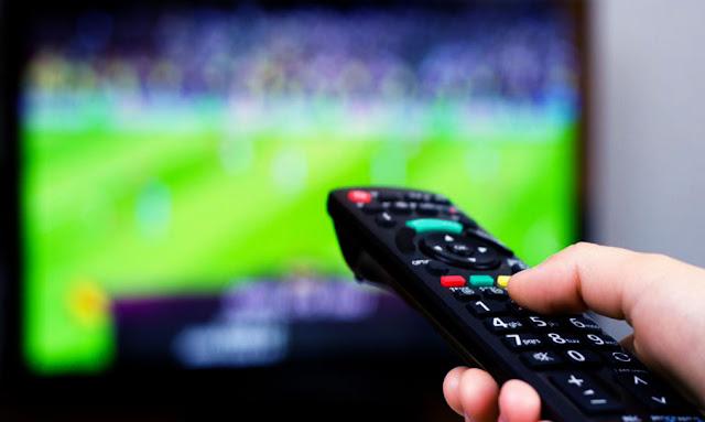 برنامج أبرز مباريات اليوم و النقل التلفزي