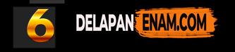 delapanenam.com