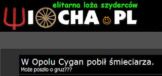 http://www.wiocha.pl/1392956,W-Opolu-Cygan-pobil-smieciarza