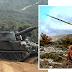 ΑΦΗΝΟΥΝ ΤΗΝ ΧΩΡΑ ΑΠΡΟΣΤΑΤΕΥΤΗ ΣΤΟΥΣ ΤΟΥΡΚΟΥΣ! ΧΩΡΙΣ Πυροβολικό το Αιγαίο, χωρίς την 7η Μηχανοκίνητη Ταξιαρχία ο Έβρος...