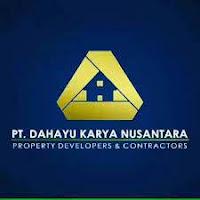 Lowongan Kerja DKN Property