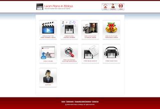 http://www.learnpianoin30days.com/?hop=guruji29