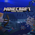 DOWNLOAD: MINECRAFT 1.16.0.2 OFICIAL (Android)