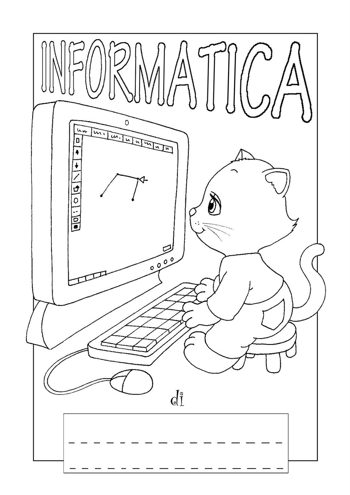 E M Coding Worksheet