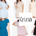 Krizia joins second annual ASEAN Online Sale on Shopee! Enjoy up to 70% off of their best selling styles
